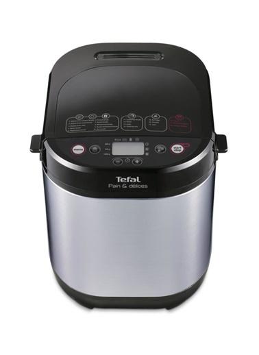Tefal Ekmek Yapma Makinesi Renkli